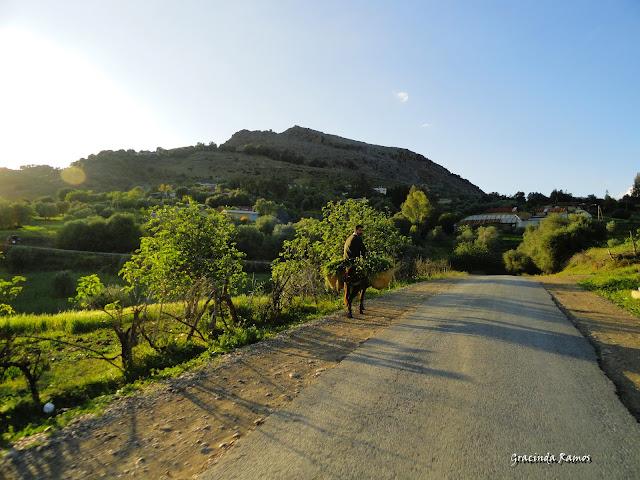 marrocos - Marrocos 2012 - O regresso! - Página 8 DSC07445