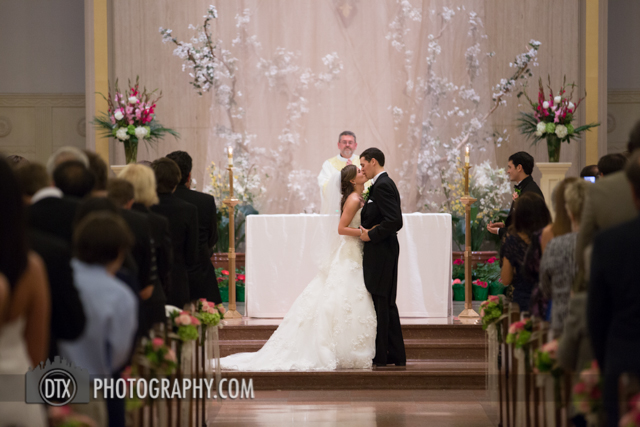 wedding video and photo Dallas