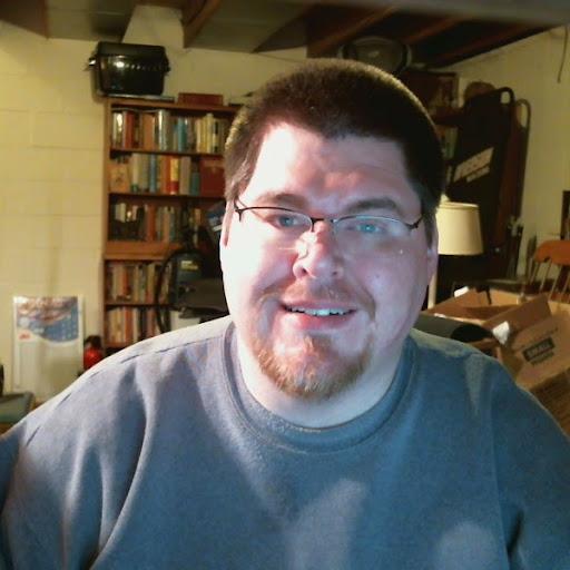 Todd Metzger Address Phone Number Public Records Radaris