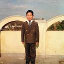 Pranin Shakya