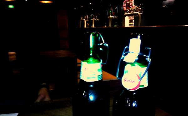 grolsch in duxton