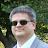 John Kjellman avatar image