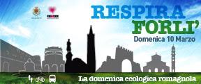 Respira Forlì