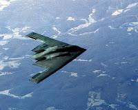 imagens-e-gifs-wallpaper-aviões-1280-×1024 -pixels
