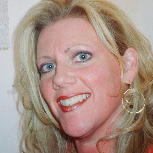 Brenda Burgess