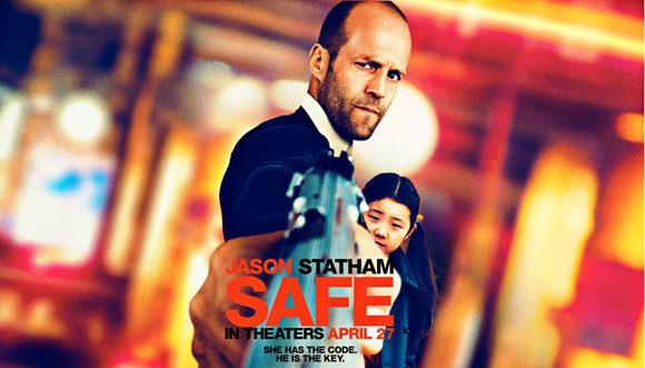safe free online movie