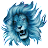 Славик Google avatar image