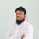 Taz Uddin