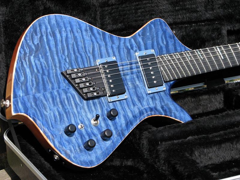 fan fret guitars guitar discussions on thefretboard. Black Bedroom Furniture Sets. Home Design Ideas