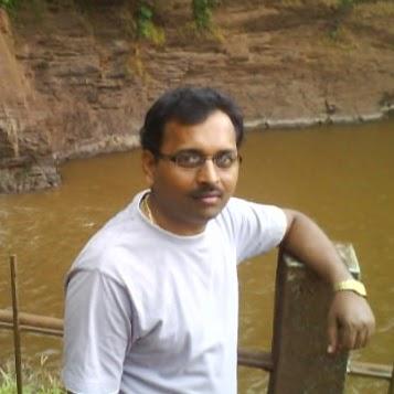 Vishal Mhaske Photo 15
