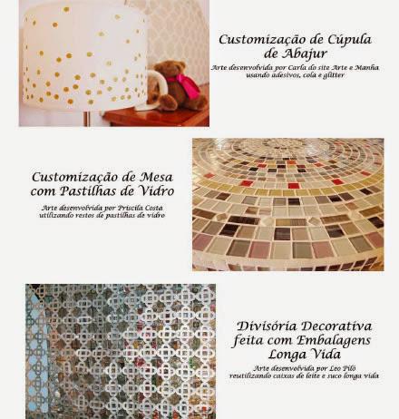 Conteúdo ebook 2