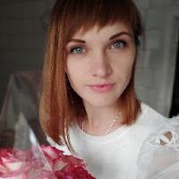 Лариса Грицай