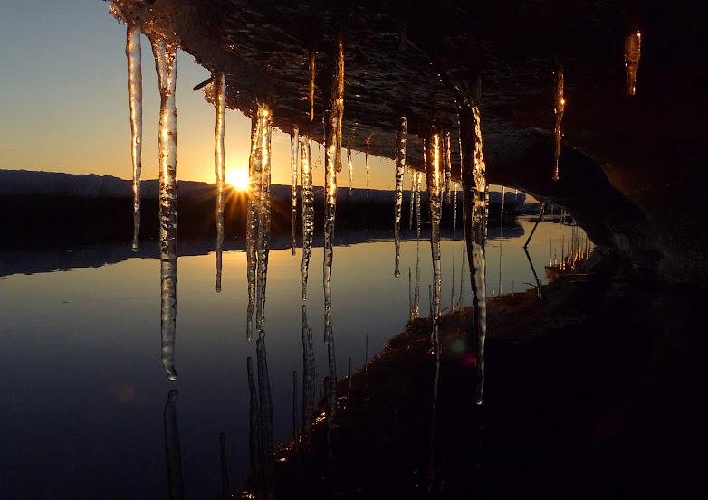 stalactites%2Bkempeleenlahti%2B331.JPG