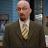 jehad malkawi avatar image