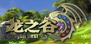 Tutorial Register Dragon Nest Japan