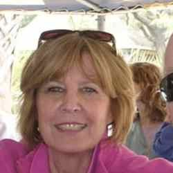 Patricia Ouellette