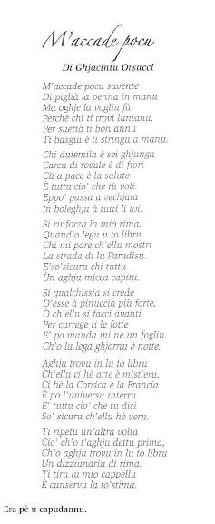 Currispundanza puetica - Page 2 R008