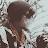 Kevin Todd avatar image