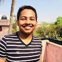 Kushagr Jaiswal