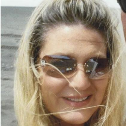Stephanie Scoville