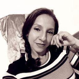 Bivi Torres picture