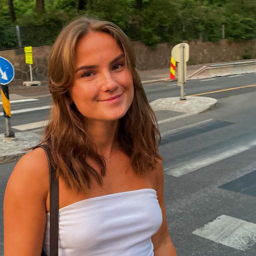 Norma Andersen