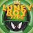 dalton luney avatar image