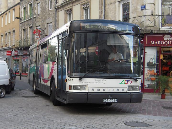 Photographies des autobus Alto - Page 6 RSCN4700