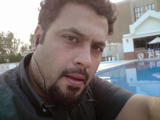 Mohammed Al <b>Sulaimani&#39;s</b>