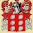 James P. avatar image