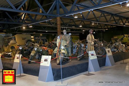 Op Herhaling oorlogsmuseum 2013 (48).JPG