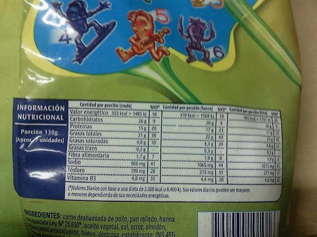 alimentos hipercaloricos de facil asimilacion. 543cde12-51e9-4bff-b1b8-1fde6911debd