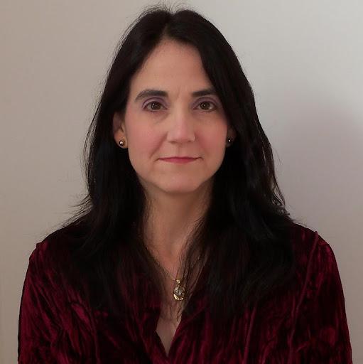 Michelle Neubauer