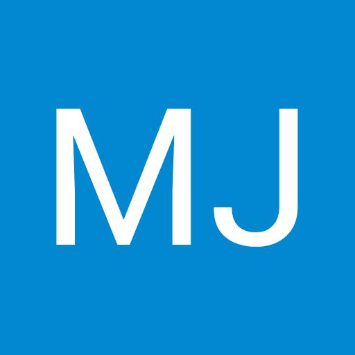 MJ Wan