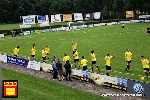 oefenwedstrijd SSS'18 overloon NEC Nijmegen 03-09-2013 (1).JPG