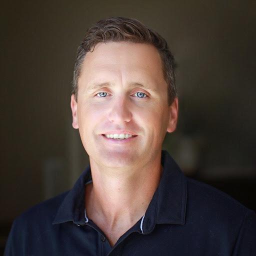 Chad Johnston Photo 36