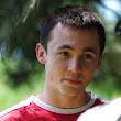 Andrey S