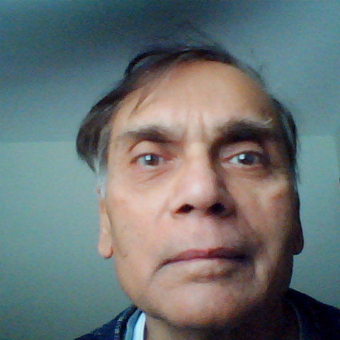 University Of Hartford Ranking >> Arvind Patel - Address, Phone Number, Public Records | Radaris