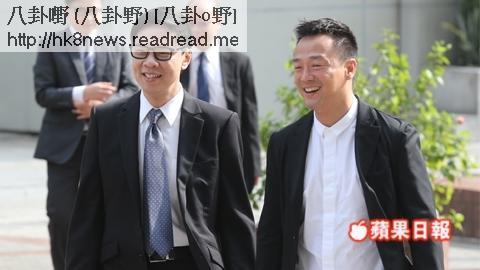 陳志雲王喜