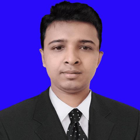 Ahasan Habib Profile Picture