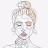 Loretta Narvaez avatar image
