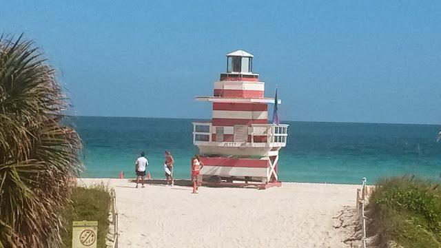 South Pointe Park, Miami Beach, SoBe, Elisa N, Blog de Viajes, Lifestyle, Travel