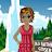 chavela watson avatar image