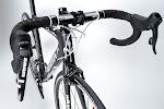 Wilier Triestina Cento1 Superleggera SRAM Force Complete Bike