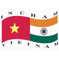who is Incham Hanoi contact information