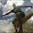 JJ Roge avatar image