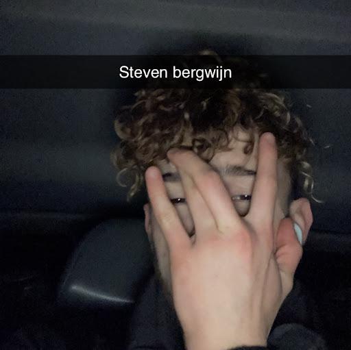 Neil StarGaming