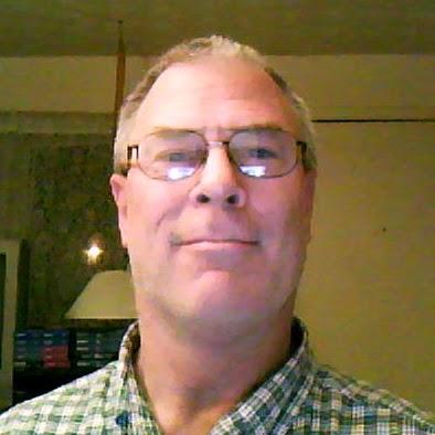 Lawrence Fuller