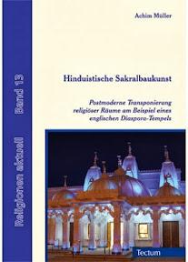 [Müller: Hinduistische Sakralbaukunst, 2013]