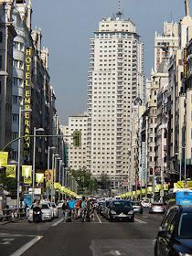 Nuestra Fiesta de la Bici urbana 2013 ¿Nos acompañas?